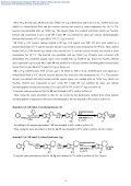 Supporting Information Manganese-Catalyzed Aerobic ... - Page 4
