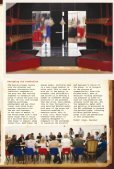 A Rehearsal Scrapbook - Royal Shakespeare Company - Page 2