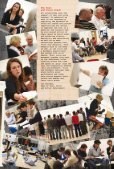 A Rehearsal Scrapbook - Royal Shakespeare Company - Page 4