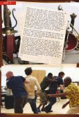 A Rehearsal Scrapbook - Royal Shakespeare Company - Page 5