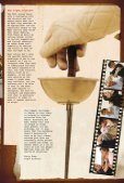 A Rehearsal Scrapbook - Royal Shakespeare Company - Page 6