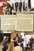 A Rehearsal Scrapbook - Royal Shakespeare Company - Page 7