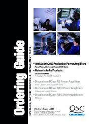 Download - R.S. Engineering and Manufacturing
