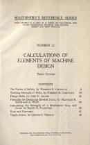 MACHINE - Page 5
