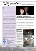 Geographer - Royal Scottish Geographical Society - Page 2