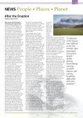 Geographer - Royal Scottish Geographical Society - Page 7