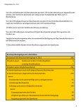 Tätigkeitsbericht 2012 - RSGV - Seite 5