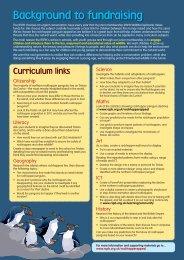 465-2107-11-12_rockTNs_Rockhopper Teacher's Notes - RSPB