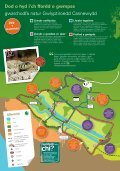 Finding your way around - RSPB - Page 2