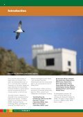 State of birds IN WALES 5 - Welsh Ornithological Society - Page 5