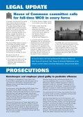 Legal eagle 43 - RSPB - Page 2