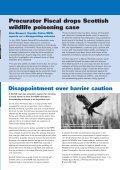 Legal eagle 43 - RSPB - Page 3