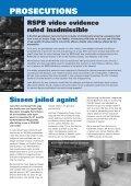 Legal eagle 43 - RSPB - Page 4