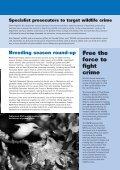 Legal eagle 43 - RSPB - Page 7
