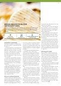 bag billigt eller økologisk hver tredje vare indeholder palmeolie - Page 3