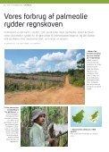 bag billigt eller økologisk hver tredje vare indeholder palmeolie - Page 4