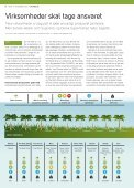 bag billigt eller økologisk hver tredje vare indeholder palmeolie - Page 6