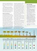 bag billigt eller økologisk hver tredje vare indeholder palmeolie - Page 7