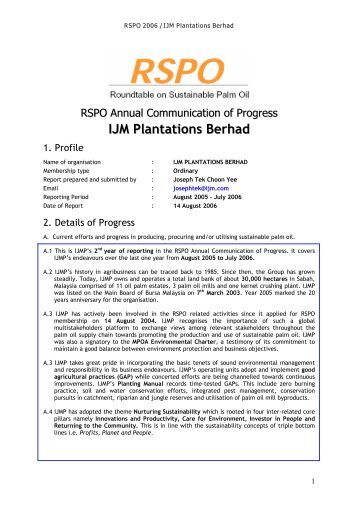 new th plantations bhd industry analysis Access detailed information about the th plantations bhd (thpb) share including price, charts, technical analysis, historical data, th plantations reports and more access detailed information about the th plantations bhd (thpb) share including price, charts, technical analysis, historical data, th plantations reports and more.
