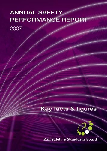 ASPR_Key_facts_and_figures - RSSB