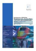 Development of SPAD Risk Management Tools - Summary ... - RSSB - Page 2