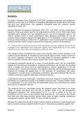 RAIL ASSESSOR - RSSB - Page 4