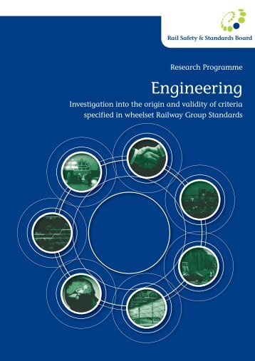 Engineering Report Covers (March).indd - RSSB