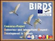 Cyprus Presentation in Poland.pdf