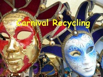 carnival recycling.pdf