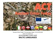 Baltic languages from Latvia.pdf
