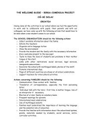 THE WELCOME GUIDE.pdf