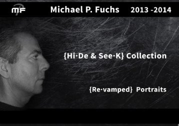 Artbook.michael-p-fuchs.pdf