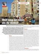 Globale Nachbarn - Seite 4