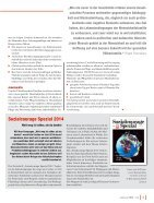 Globale Nachbarn - Seite 5