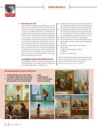 Globale Nachbarn - Seite 6