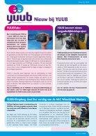 magazine - Page 5