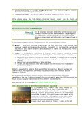 The REC newsletter - February 2012 - Edition 9 - RTA - Page 3