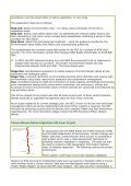 Roadside Environment Committee newsletter edition 2 - May ... - RTA - Page 2