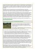 Roadside Environment Committee newsletter edition 2 - May ... - RTA - Page 3