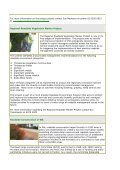 Roadside Environment Committee newsletter edition 2 - May ... - RTA - Page 4
