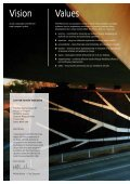 RTA Annual Report 2009 Complete - RTA - NSW Government - Page 2