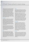 RTA Annual Report 2009 Complete - RTA - NSW Government - Page 4