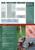 WILDLIFE BIOLOGY - Page 2