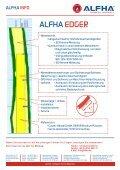 ALFHAEDGER - Page 2
