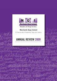 PDF (MQI2009) - The National Documentation Centre on Drug Use