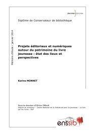 64151-projets-editoriaux-et-numeriques-autour-du-patrimoine-du-livre-jeunesse-etat-des-lieux-et-perspectives