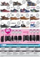 Berca Shoes folder - Page 2