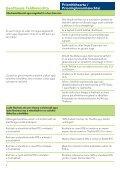 Ráiteas Bliantúil ar Thiomantais Feidhme 2011 - RTÉ - Page 6