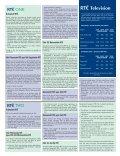Ráiteas Geallúintí 2008 - RTÉ - Page 3