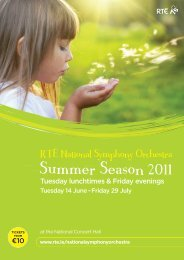 download the rté nso summer brochure here